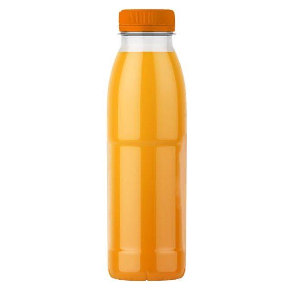Generales_botella