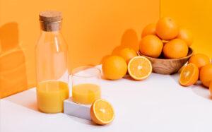 sector citricos 2020 ventas